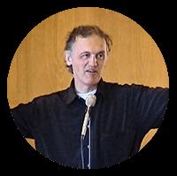 Simonyi Gyula | Kapcsolat - Támogatás (Donations) - BOCS Alapítvány - BOCS.EU